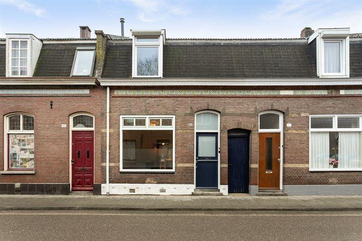 Hoefstraat 103