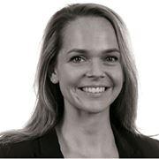 Annemiek Janse - Commercieel medewerker