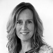Jinty Kleinepier-van Os KRMT - Kandidaat-makelaar