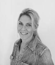 Miriam van der Slot RM  - NVM-makelaar