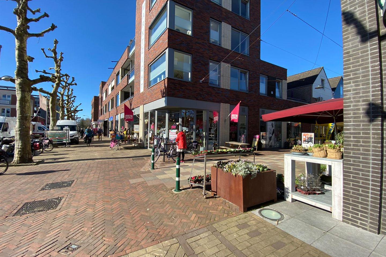 Bekijk foto 3 van Marktplein 2
