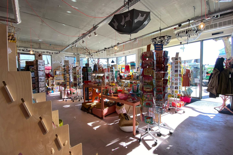Bekijk foto 4 van Marktplein 2