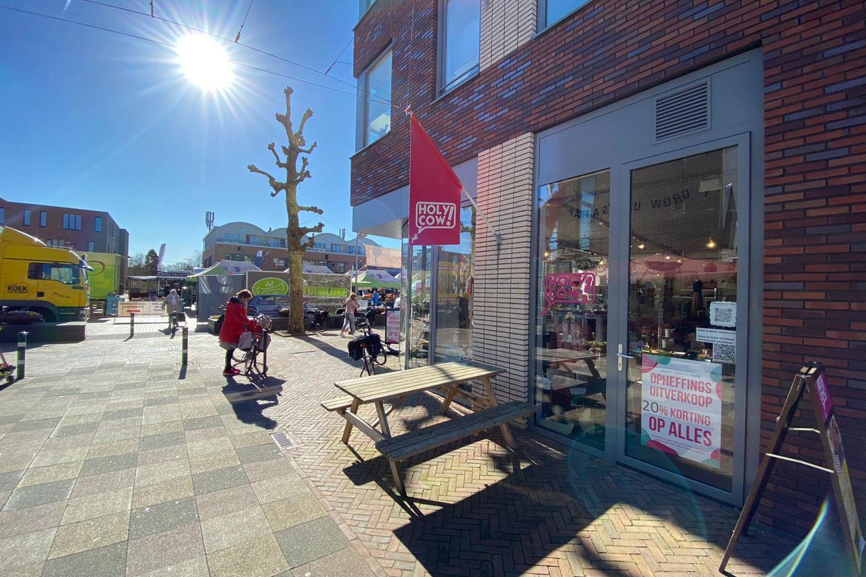 Bekijk foto 2 van Marktplein 2
