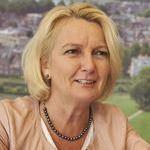 Wilma Wijman - Hypotheekadviseur