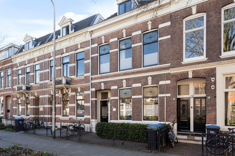 Bekijk foto 1 van Stijn Buysstraat 62