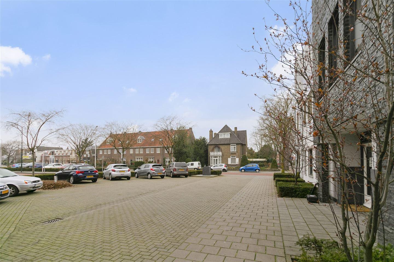 Bekijk foto 5 van Kruisstraat 122 c