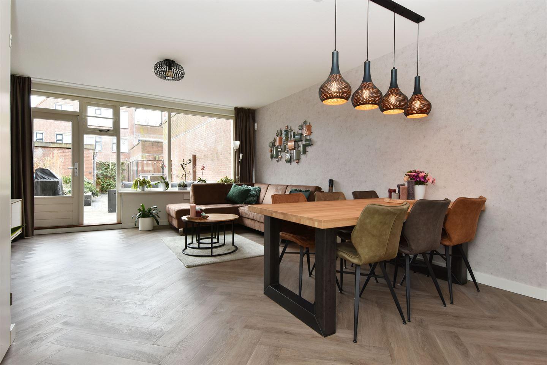 Bekijk foto 1 van Hector Berliozstraat 78