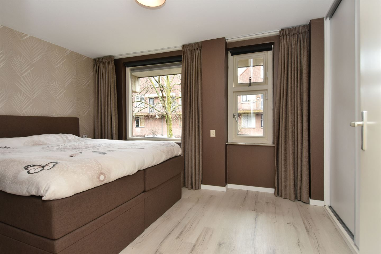 Bekijk foto 3 van Hector Berliozstraat 78