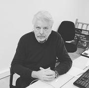 Henk Stroomer - NVM-makelaar