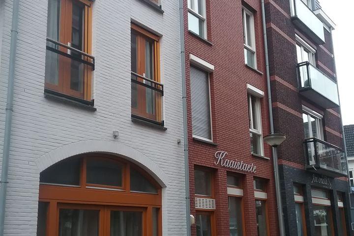 Poststraat 2 b