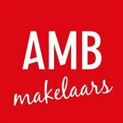 AMB Makelaars 's-Hertogenbosch I Qualis