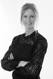 Karin Bakker - Commercieel medewerker