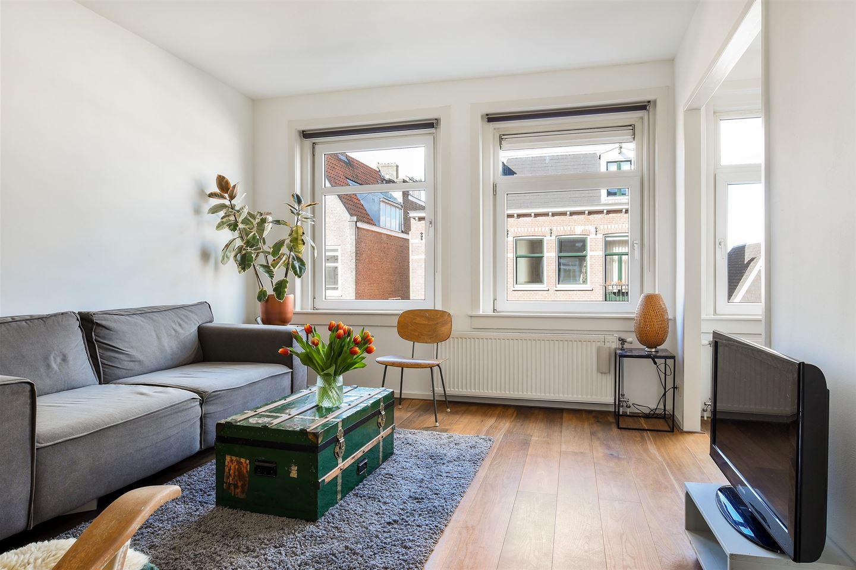 Bekijk foto 4 van Jan Hanzenstraat 13 -III