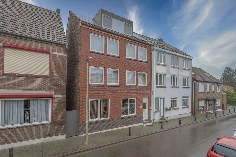 Bekijk foto 1 van Christiaan Quixstraat 36
