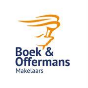 Boek en Offermans Makelaars Venray