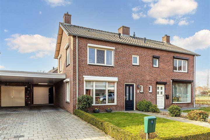 Theobaldusweg 9