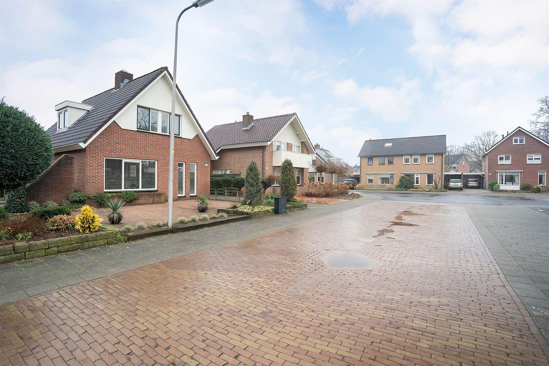 Bekijk foto 2 van Braakmansdijk 118