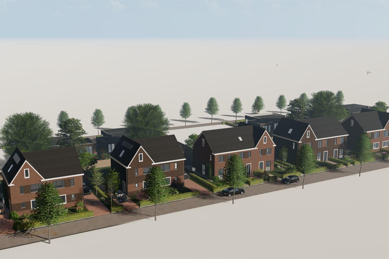 View photo 3 of De Blikken - sit. 11 (Bouwnr. 11)