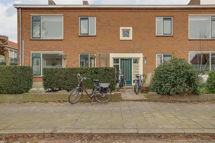 Beemdstraat 20