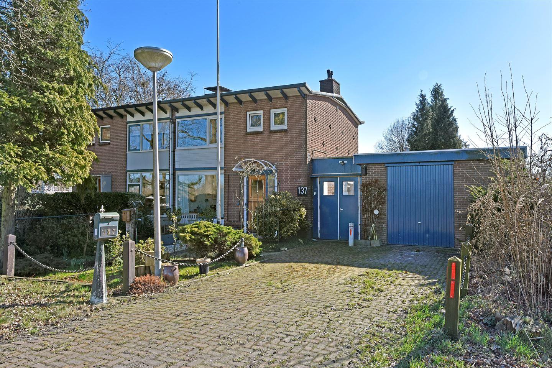 Bekijk foto 1 van Rijsenburgselaan 137