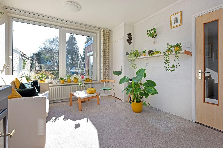 Bekijk foto 4 van Rijsenburgselaan 137