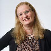 Grietje Schraal-van Slooten - Commercieel medewerker