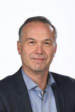 Siemon Woltjer (NVM-makelaar)