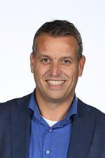 Martin Martens (NVM-makelaar)