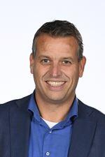 Martin Martens - NVM-makelaar