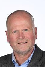 Wim Vogel - NVM-makelaar