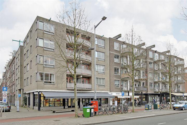Blasiusstraat 74 H