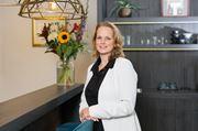 Wendy Breteler - Commercieel medewerker
