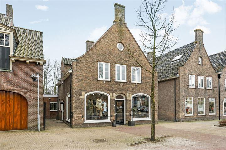 Dorpsstraat 194