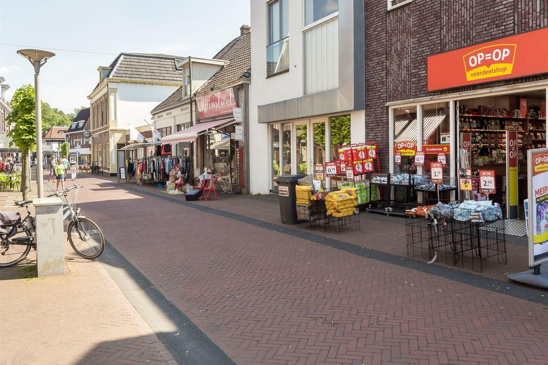 Bekijk foto 3 van Grotestraat 20 B