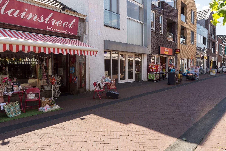 Bekijk foto 5 van Grotestraat 20 B