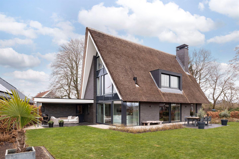 View photo 3 of Van Isendoornlaan 179