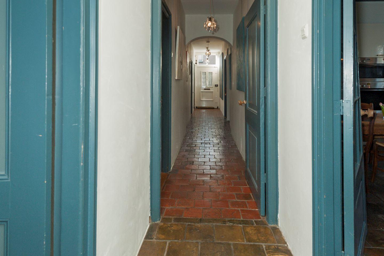 Bekijk foto 3 van Burgemeester van den Boschstraat 69