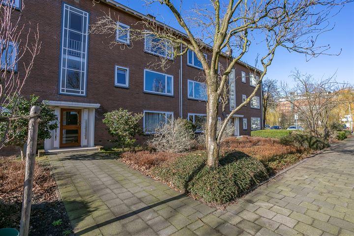 Westenburgstraat 29