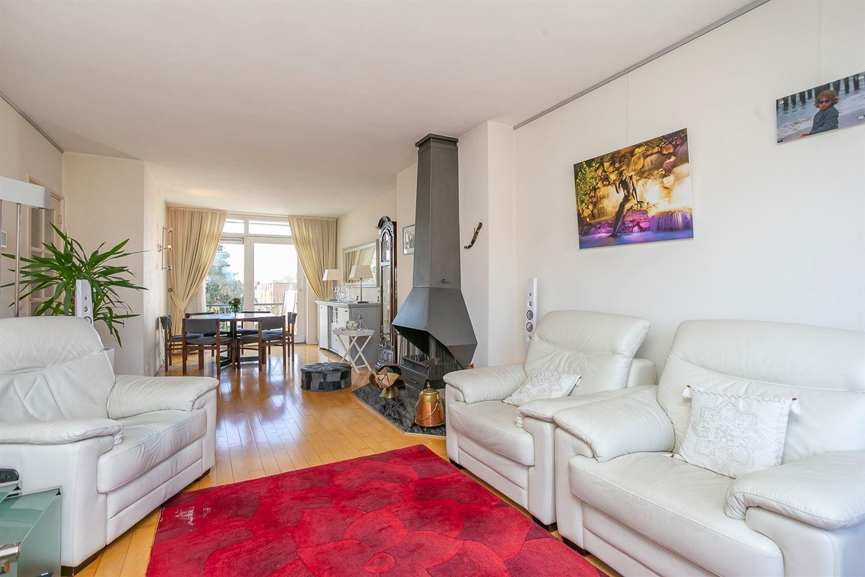 Bekijk foto 2 van Westenburgstraat 29