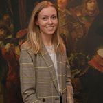 Rachel Kleer (Assistent-makelaar)