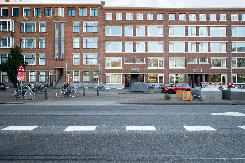 Bekijk foto 2 van Gordelweg 44 c