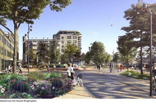 View photo 2 of Noorderkade 201