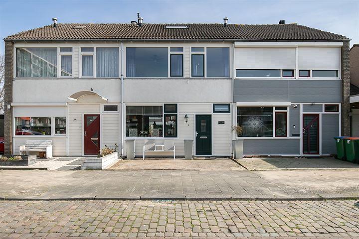Anderlechtstraat 50