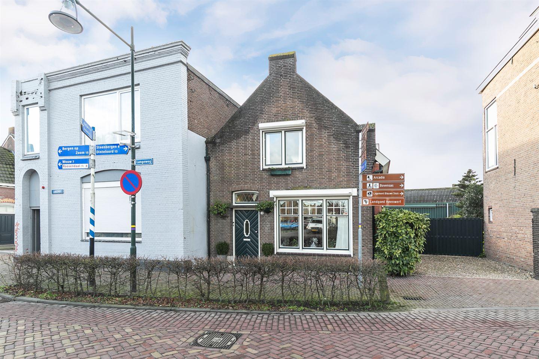 Bekijk foto 2 van Langeweg 3