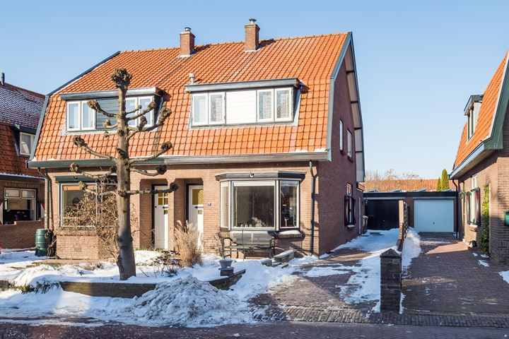 Rijnstraat 11