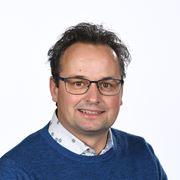 Marcel Meijerink - Hypotheekadviseur