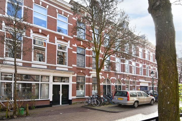 Obrechtstraat 60