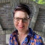 Nicolette van Dort - van Wijngaarden - Office manager