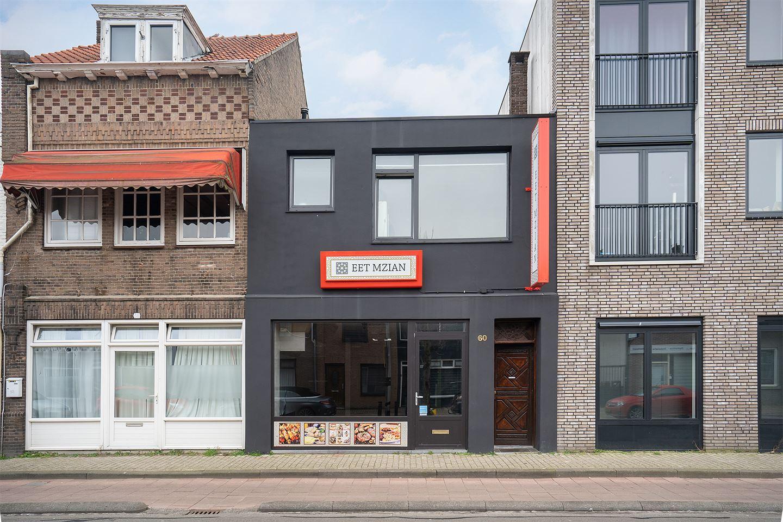Bekijk foto 1 van Broekhovenseweg 60