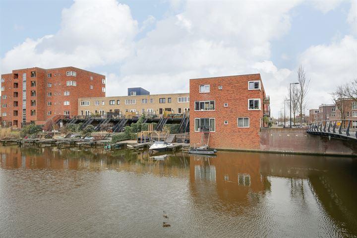 Jan Vrijmanstraat 231